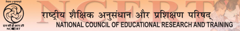 NTSE Stage 2 Examination 2019