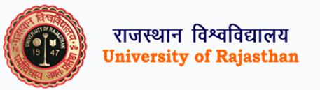 Rajasthan University Law Entrance Test