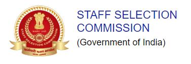 SSC CGL Tier 1 Examination 2019