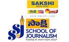 Sakshi Journalism School PG Diploma Examination 2019