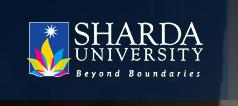 Sharda University Admission Test 2019