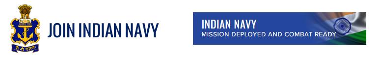 Indian Navy MR Sailor Examination 2019