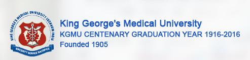 KGMU B.Sc Nursing Entrance Examination Result 2019