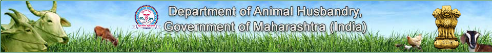 Maharashtra AHD Examination 2019