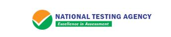 NTA ICAR Examination Result 2019