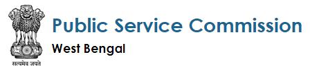 WBPSC Civil Service Mains Examination 2019