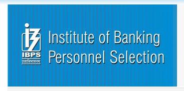 IBPS RRB Clerk Prelims Examination 2020