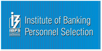 IPBS RRB Officer Scale Examination 2019