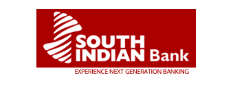 South Indian Bank Probationary Legal Officer Examination 2019