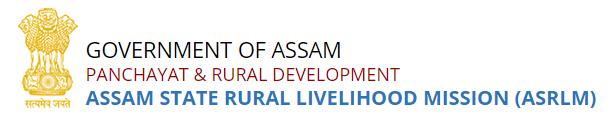 15 Sep ASRLM Examination 2019