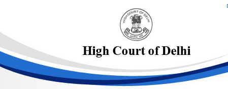 Delhi High Court Judicial Service Prelims Examination 2019