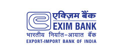 EXIM Bank Manager & Deputy Manager Examination 2019