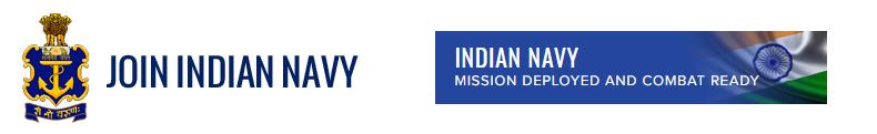 Indian Navy Entrance Test 2019