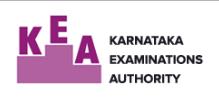 Karnataka M.Sc Nursing Examination 2019