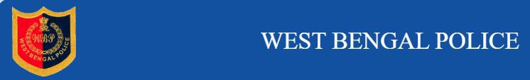 WB Police Jail Warder Examination 2019