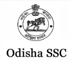 OSSC Junior Clerk Mains Examination 2020