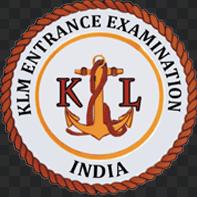 KL Marine Entrance Examination 2020
