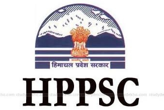 HPPSC Traffic Manager Examination 2020
