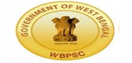 WBPSC Miscellaneous Services Examination 2020
