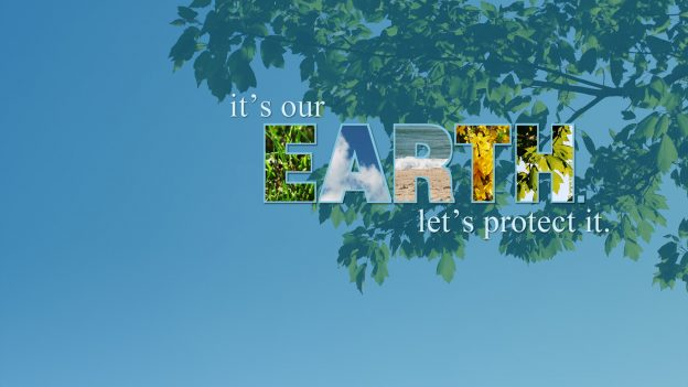 All Time Favorite happy green earth day HD Pics