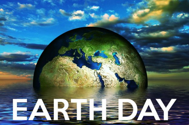 happy earth day High quality nature green colorful hd wallpaper