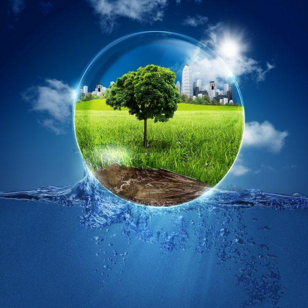 Best happy green earth day HD Pics
