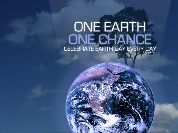 happy earth day 2020 hd graphic animated background wallpaper