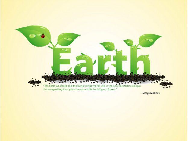 happy earth day desktop Full hd wallpaper