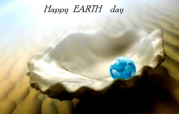 happy earth day High Dimension desktop image wallpaper