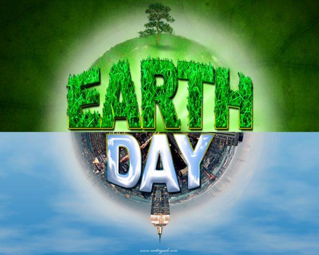 happy earth day 2020 HD Pics For Whatsapp