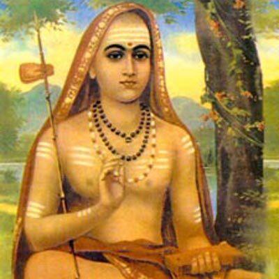 Shankaracharya Jayanti jayanti photos 2020