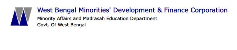West Bengal Undergraduate Minority Scholarship Form 2020