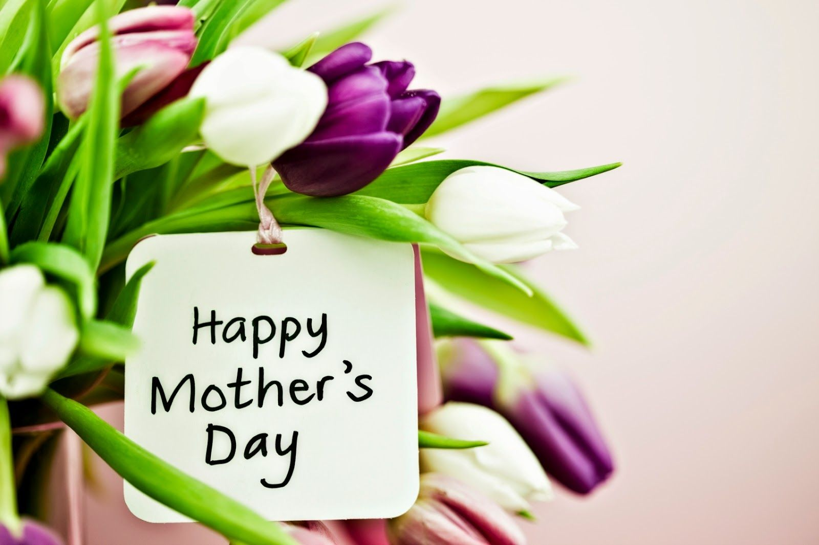 Happy Mother Day Animated Pics 2020