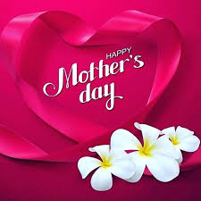 Happy Mother Day Card Ideas 2020