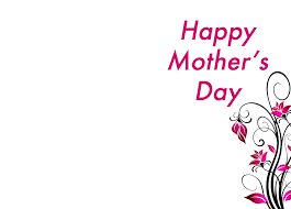 Happy Mother Day FB Cover Ideas 2020