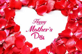 Happy Mother Day Wallpaper 2020