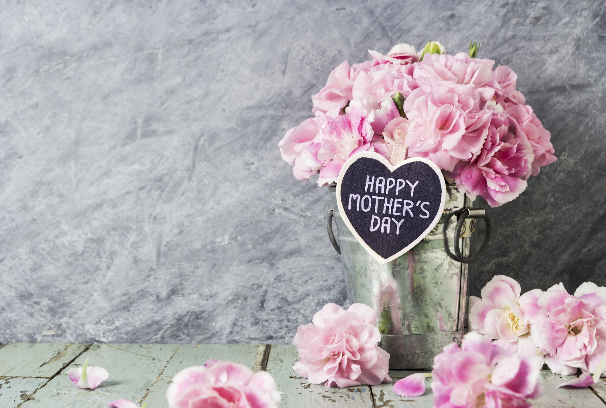 Happy Mother Day Whatsapp Stories 2020