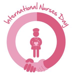 International Nurses Day Status Photos