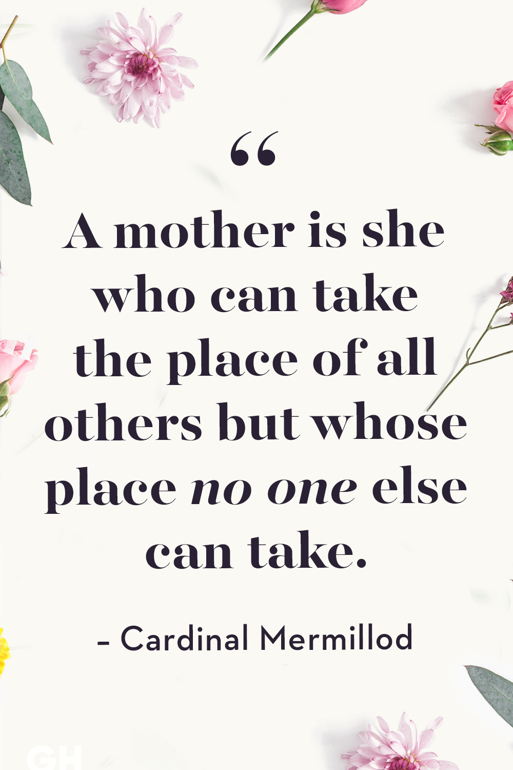 Mother Day HD Wallpapers