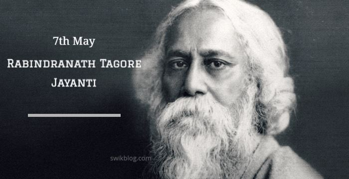 Rabindranath Tagore HD Wallpapers 2020